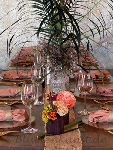 eZy Watermark 26 07 2020 17 43 15 Gartenglück & Blütenkunst