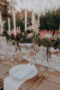 StyledShooting 266 Gartenglück & Blütenkunst