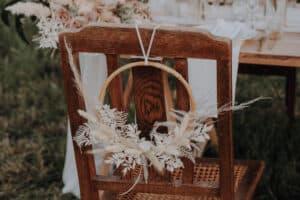 StyledShooting 291 Gartenglück & Blütenkunst