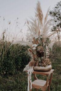 StyledShooting 301 Gartenglück & Blütenkunst