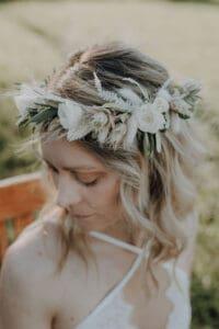 StyledShooting 53 Gartenglück & Blütenkunst
