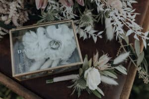 StyledShooting 79 Gartenglück & Blütenkunst